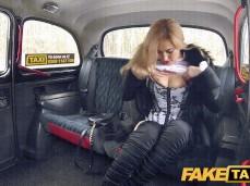 Leather Coat Fur Collar Tits Porn Gif | Pornhub.com