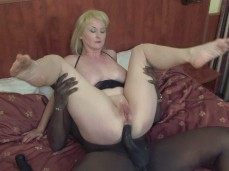 Porn monika wipper Monika